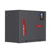 Винтовой компрессор Dalgakiran INVERSYS DPR 37-13