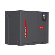 Винтовой компрессор Dalgakiran INVERSYS DPR 37-10