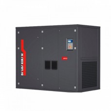Винтовой компрессор Dalgakiran DPR-D 110 -8,5