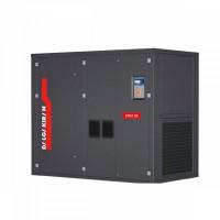 Винтовой компрессор Dalgakiran INVERSYS DPR 132-13