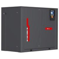 Винтовой компрессор Dalgakiran INVERSYS DPR 90-13