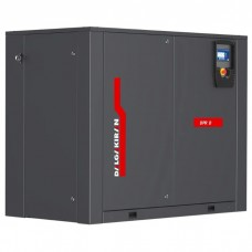 Винтовой компрессор Dalgakiran DPR-D 75 -10