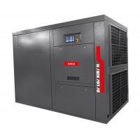 Винтовой компрессор Dalgakiran Eagle-HW 240-10