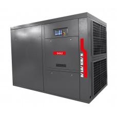 Винтовой компрессор Dalgakiran Eagle-H 30-7