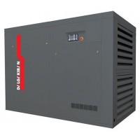 Винтовой компрессор Dalgakiran Eagle-HW VS 240-7,5