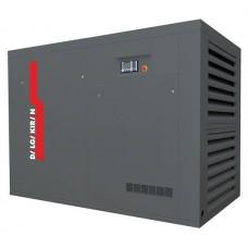 Винтовой компрессор Dalgakiran Eagle-HW VS 100-9,3