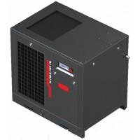 Винтовой компрессор Dalgakiran FORTIUS F15-13
