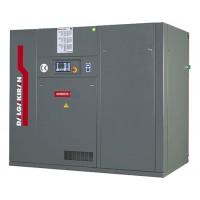 Винтовой компрессор Dalgakiran INVERSYS 90 PLUS -13