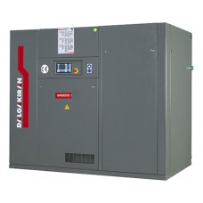 Винтовой компрессор Dalgakiran INVERSYS 15 PLUS -13