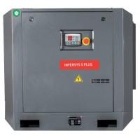 Винтовой компрессор Dalgakiran INVERSYS 5 PLUS -13