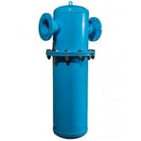 Коалесцентный фильтр Dali CAFS1-197-150