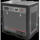 Винтовой компрессор IronMAC IC 15/7 AM