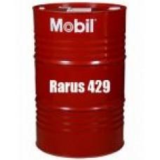 Масло Mobil Rarus 429