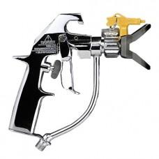Пистолет окрасочный Contracor ASG-350