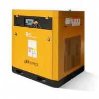 Berg IP23 ВК-7.5-12