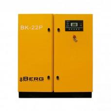 Berg ВК-22Р-12