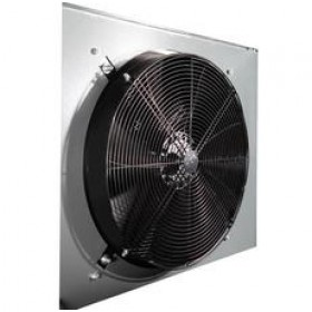 Вентиляторы для  компрессоров