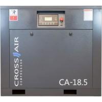 Винтовой компрессор CrossAir CA 18.5-8GA
