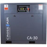 Винтовой компрессор CrossAir CA 30-10RA