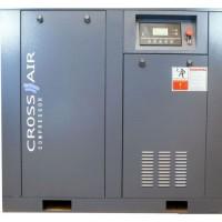 Винтовой компрессор CrossAir CA 132-8GA