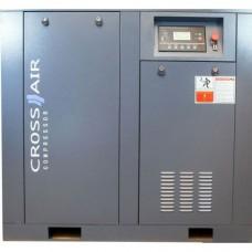 Винтовой компрессор CrossAir CA 110-10GA