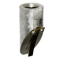 Клапан обратный С415.02.00.120