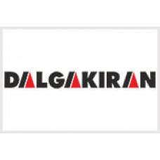 Воздушные фильтры для компрессоров  Dalgakiran