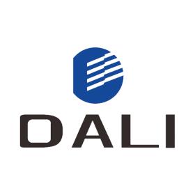 Винтовые Компрессоры DALI