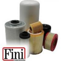 Воздушные фильтры для компрессоров FINI