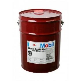 Компрессорное масло Mobil