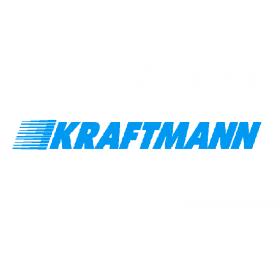 Винтовой компрессор Kraftmann