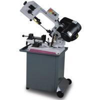 Ленточнопильный станок Opti S131GH