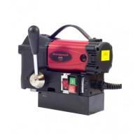 Магнитный сверлильный станок SMART ADDER (МСС-35)