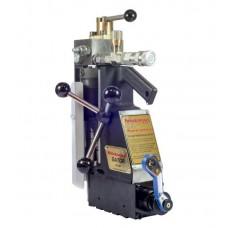 Магнитный электрический сверлильный станок Gator МСС-52Г