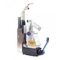 Магнитный пневматический сверлильный станок EAGLE