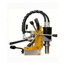 Сверлильная машина Magtron Hydroboor