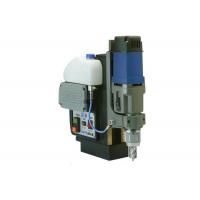 Сверлильный станок BDS MAB 2000