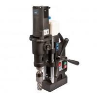 Сверлильный станок Вектор MC 2