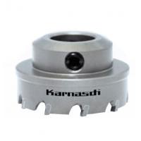 Твердосплавные коронки Karnasch POWERMAX серии EASY CUT